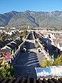 城墙 - panoramio (3).jpg