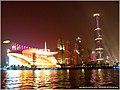 夜游珠江 - panoramio (17).jpg