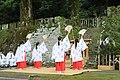 大杣公園祭の様子(福岡県八女市).jpg