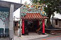 大里福德廟 Dali Fude Temple - panoramio.jpg