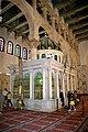 大馬士革城 0387 (2).jpg