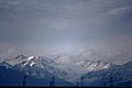 天山 - panoramio (21).jpg