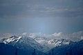 天山 - panoramio (23).jpg