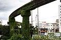 姫路モノレール跡-07.jpg
