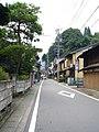 岐阜県郡上市八幡町 - panoramio - gundam2345 (1).jpg