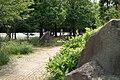 東高根森林公園 - panoramio (57).jpg