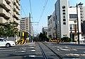 松島町踏切 - panoramio.jpg