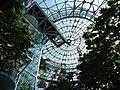 植物園 俯瞰.jpg