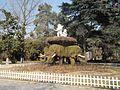玄武湖风光-梁洲岛上 - panoramio.jpg