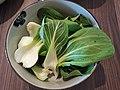 矮脚黑叶 上海青菜一种.jpg