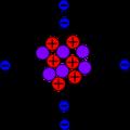 碳-12原子核+電子軌道.png