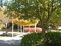 秋のあけの平公園 - panoramio.jpg