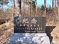 纪念杭州知青 - panoramio.jpg