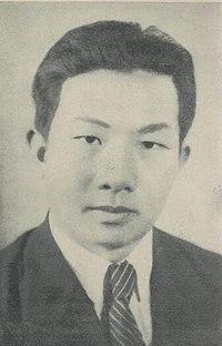 金钱 帝国 粤语 版