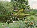 胡適記念館庭園 - panoramio.jpg