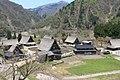 菅沼合掌造り集落 - panoramio (10).jpg