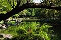 貴子坑水土保持園區 Guizikeng Soil and Water Conservation Teaching Park - panoramio.jpg