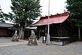 金山神社 - panoramio (5).jpg