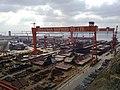 金海重工南区 - panoramio.jpg