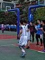 陕师大附中分校篮球赛 91.jpg