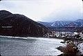 餘部鉄橋.鎧駅1991-10.jpg