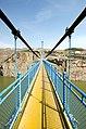 黄河铁索桥 (148604797).jpeg