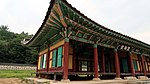 부여-홍산현-관아-Gwan-A-in-Hongsan-Hyeon-9.jpg