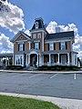 . Captain J. N. Williamson House (Edgewood), Graham, NC (48950622046).jpg