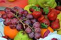 001514 Verschiedene Fruchte in Polen.JPG