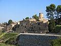 001 Castell de Talamanca.JPG