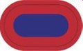 003 BDE 82nd Airborne Division Trim.png