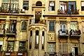 0080בית פסג' פנסק ברחוב הרצל 16 תל אביב.jpg