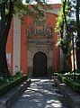 00942 Parroquia de San Cosme y Damian I.jpg