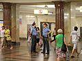 00 2076 Moskau - Metrostation.jpg