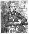 012 Mother Pius X.jpg