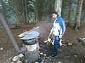 013 31 Divina, Slovakia - panoramio (1).jpg