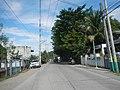 01748jfBaliuag, Bulacan Candaba, Pampanga Landmarks Roadfvf 31.jpg