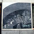 017 Mural de la Fotografia, c. Aurora.jpg