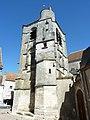 017 Sancerre L'église.jpg