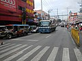 01875jfQuirino Highway Santa Monica Novaliches Proper Quezon Cityfvf 11.jpg