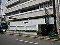 0193jfAdriatico Street Remedios Circle Buildings Malate Manilafvf 13.jpg