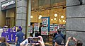 01 Inside Amazon (50417758326).jpg