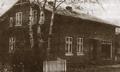 02-Gruendung Haus.png