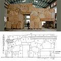 02-RhodesworksDesign-Stone-GoldenGraniteQuarrySkin-Residential-Sculpture.jpg
