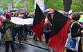 02017 11 Das Queer Mai Festival, die Kultur der LGBTQI mit Gemeinschaften in Krakau.jpg