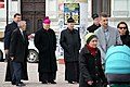 02018 0075 Katholischer Klerus und Mitglieder der Regierungspartei PiS.jpg