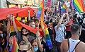 02020 0333 (2) Equality March 2020 in Kraków.jpg