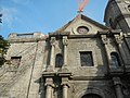 02342jfManila Intramuros Streets Buildings Churches Landmarksfvf 12.jpg
