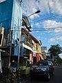 02901jfChurches Zapote Road Camarin North Caloocan Cityfvf 12.JPG
