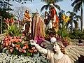 02903jfGood Friday processions Baliuag Augustine Parish Churchfvf 12.JPG